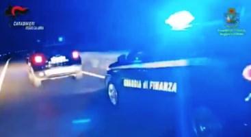 'Ndrangheta, 22 arresti a Polistena: decapitata la cosca Longo-Versace