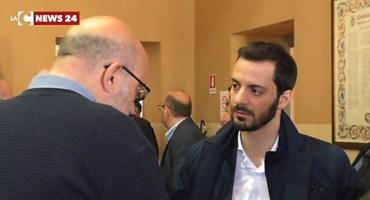 Lega, Vincenzo Sofo