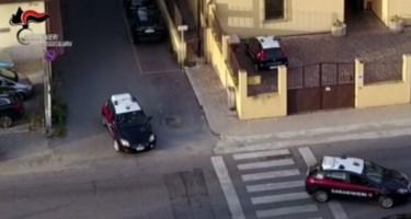 Boss di 'ndrangheta con reddito di cittadinanza: 37 denunce a Gioia Tauro