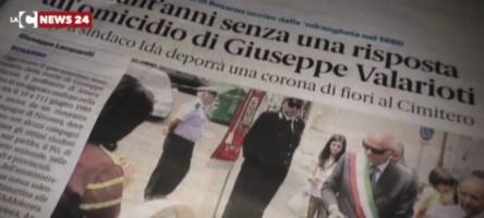 Gli omicidi di Valarioti e Losardo 40 anni dopo: «La magistratura non volle vedere»