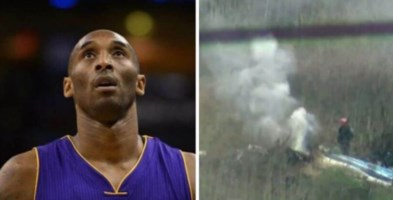Morte Kobe Bryant, ecco i dettagli del tragico schianto: tra le vittime anche la figlia