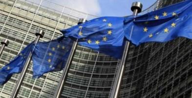 Emergenza sanitaria, Mes ed Europa tra spauracchio e provvidenza