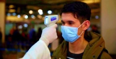 Coronavirus Cosenza, giornale diocesano dona termoscanner agli ospedali