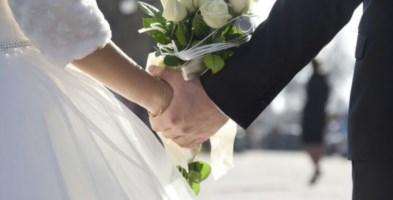 Sequestro beni a struttura alberghiera, intascava in nero le buste degli sposi