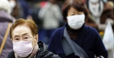 Un virus misterioso spaventa la Cina: si trasmette da persona a persona