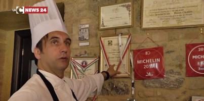 A Pizzo il migliore ristorante al mondo di cucina al bergamotto: «Valorizziamo i nostri prodotti»
