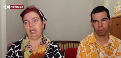Amantea, attendono una casa popolare da anni: famiglia con disabile a rischio sfratto