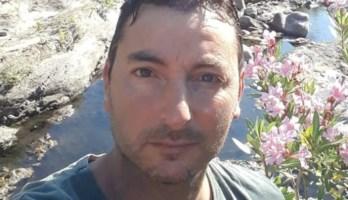 Nunzio Mogavero, foto fb