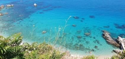 Reflui fognari nel mare di Parghelia, la Regione valuterà il progetto del Comune