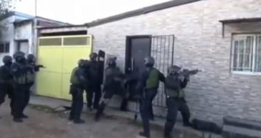 'Ndrangheta, arrestati sei latitanti tra Sud America e Albania