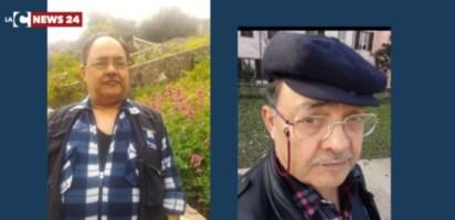 Anziano scompare nel nulla a Corigliano Rossano, l'appello della famiglia: video