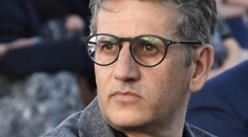 Il consigliere Raffaele Sainato, foto fb