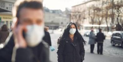 «Coronavirus, ondate stagionali fino al 2025»: lo dice uno studio di Harvard