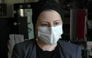 Locri, lo sfogo di una parrucchiera: «La mia malattia, il salone chiuso e zero bonus»