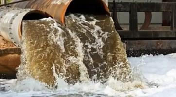 Depurazione (foto dal web)
