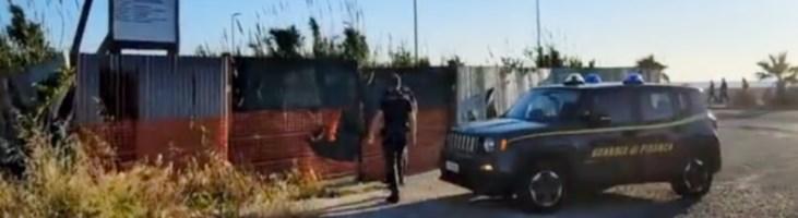 'Ndrangheta, decine di arresti in Calabria: pilotavano appalti per favorire il clan Piromalli