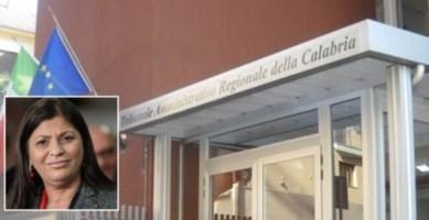 """Ordinanza """"riapri bar"""", il Tar deciderà sabato. La Regione Calabria si difende: «Atto legittimo»"""