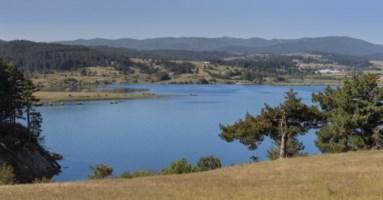 Turismo, soggiorni gratis per rilanciare i parchi calabresi
