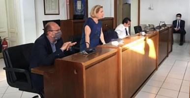 Rifiuti, nella Locride la nuova discarica resta un'incognita. Ultimatum ai sindaci