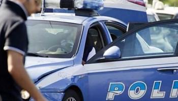 'Ndrangheta, trafficante di droga legato ai Piromalli arrestato in Liguria