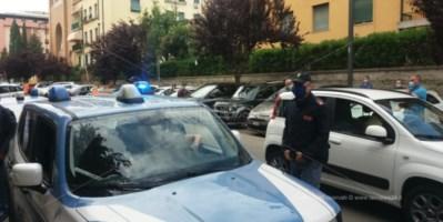 Arresti per usura a Cosenza