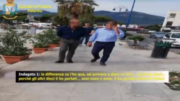 Appalti pilotati nella sanità, 10 arresti in Sicilia: c'è anche il manager per l'emergenza Covid