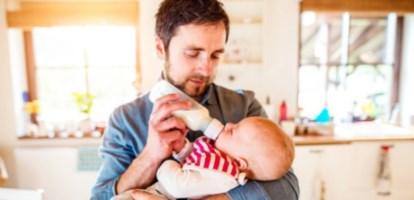 Nel nuovo decreto Rilancio raffica di bonus per baby sitting, vacanze e bici
