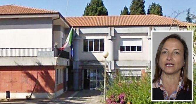 Ricadi, Giulia Russo
