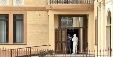 Coronavirus a Chiaravalle, decimo morto tra gli anziani della casa di riposo