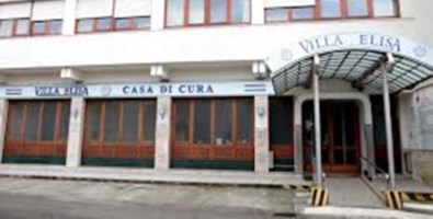 Coronavirus a Villa Elisa, 92 tamponi negativi: «Primo paziente contagiato a Polistena»