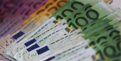 Decreto Cura Italia, ecco chi può richiedere il bonus da 600 euro