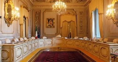 Corte costituzionale, a marzo niente udienze pubbliche