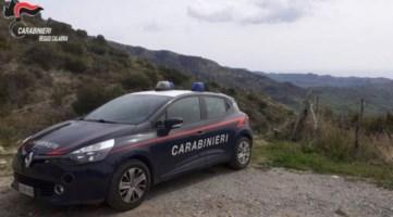 Omicidio Pasquale Schirripa a Gioiosa Jonica, confessa il cugino: «L'ho ucciso per sbaglio»