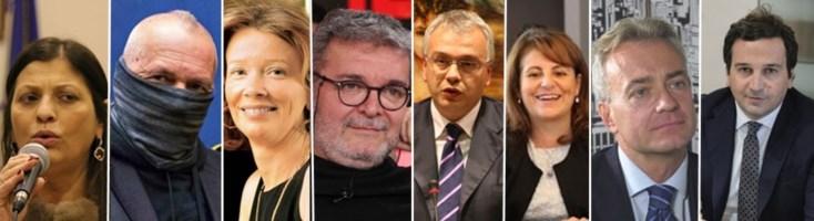 Regione, la Calabria ha la sua giunta. Jole Santelli nomina altri 5 assessori