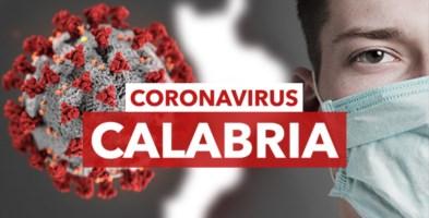 Coronavirus Calabria: casi positivi, decessi e guarigioni. Gli aggiornamenti