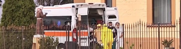 Coronavirus a Chiaravalle, la strage senza fine della Domus aurea: ancora un'altra vittima