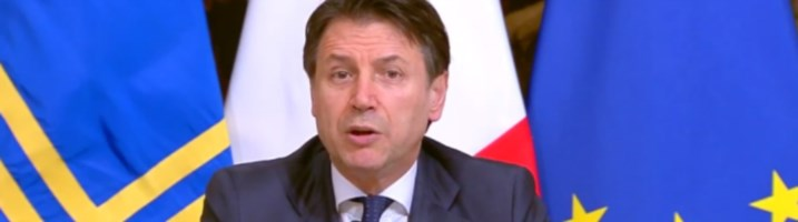 """Decreto semplificazioni, tra le opere """"sbloccate"""" anche la Salerno-Reggio e la Ionica"""