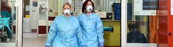 Coronavirus, in Calabria frenano i contagi: il bollettino del 4 aprile della Regione