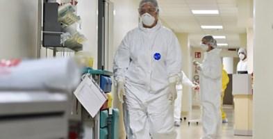 Coronavirus Catanzaro, morto 70enne di Lamezia: sale il bilancio dei morti