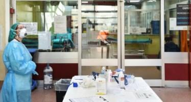 Coronavirus, in Calabria l'indice di contagio Rt tra i più bassi d'Italia