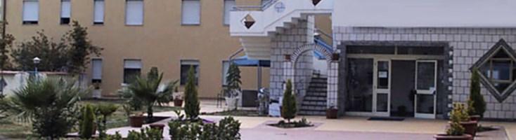 Coronavirus, le nuove analisi a Villa Torano. Su 100 tamponi risultano positive 9 persone