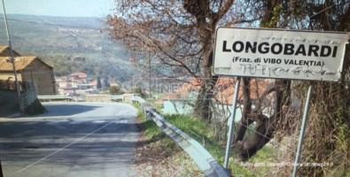"""Piscopio e Longobardi, viaggio nelle """"zone rosse"""" di Vibo Valentia"""