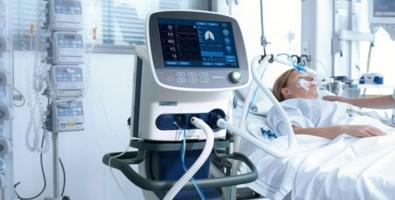 Cosenza, dagli ingegneri il ventilatore polmonare per terapia intensiva