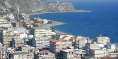 Coronavirus Reggio Calabria, a Bova Marina positivo dipendente comunale