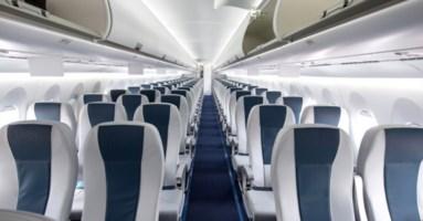 Stop ai voli per l'Italia, migliaia i cittadini bloccati all'estero
