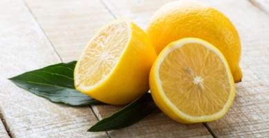 Coronavirus, virale la fake news sull'efficacia della vitamina C