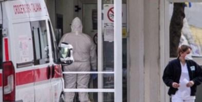 Coronavirus, l'Oms all'Europa: «Serve più coraggio, Italia modello da seguire»