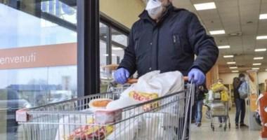 La spesa in emergenza: superare le fobie ed evitare gli sprechi