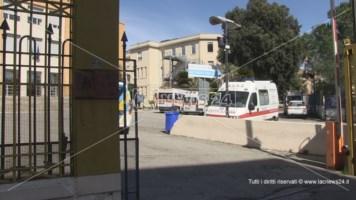 Cosenza, raccolta fondi per l'acquisto di ventilatori polmonari da donare all'ospedale