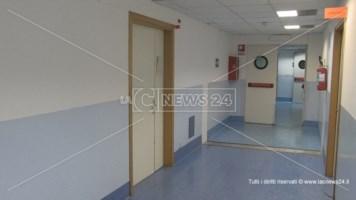 Coronavirus, primo paziente guarito nel Cosentino: è una donna di San Lucido